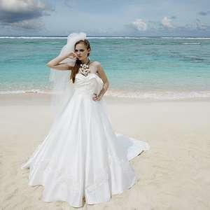 ◆2018年6月~8月の挙式◆ 50名171万円 夏婚プラン