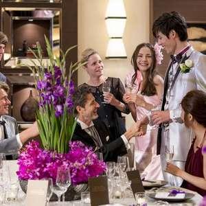 春婚プラン 50名188万円 ◆2018年3~5月挙式◆