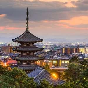 【京都東山を彩る灯】トワイライトパーティプラン