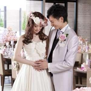 お急ぎ&おめでた婚☆ママ花嫁応援プラン