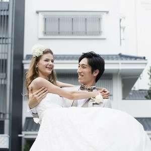 4か月以内の結婚式プラン【30名119万円】