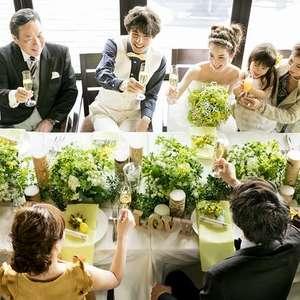 先着10組様に2018年7.8月挙式のお得なご結婚式をご提案!