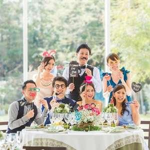 【期間限定】先着20組様にお得なご結婚式をご提案!