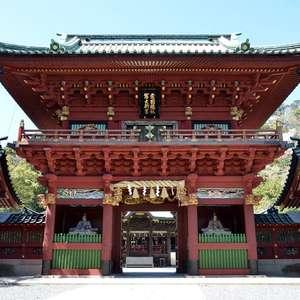 *:*.春和婚.*:*静岡浅間神社挙式プラン