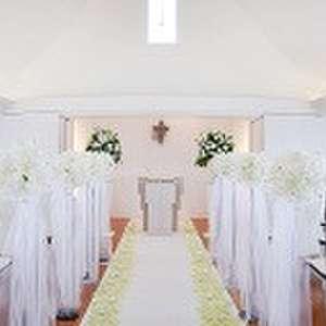 富山の式場と小さな結婚式のコラボ☆ 結婚式+会食プラン!