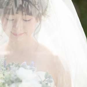 【2020年6・7・8月】夏婚◇挙式+披露宴プラン〈50名〉