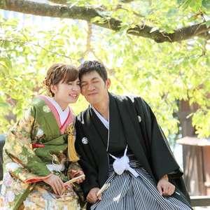 和婚-Style WEDDINGプラン