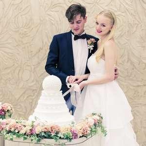 【2019年12月 Xmas WEDDING PLAN】