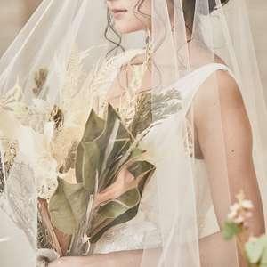 【お急ぎ婚】 3ヵ月以内の結婚式をご検討の方へ