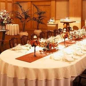【6名12万円】家族や親しいゲストと過ごす小さな会食プラン
