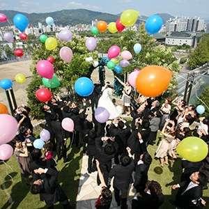 結婚式に必要なアイテムがすべて☆安心のフルパッケージプラン