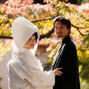 【神前結婚式+ご会食】少人数ゲストとゆったりご会食プラン♪