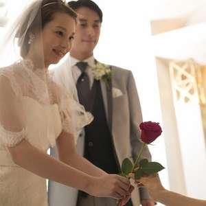 【開業24周年記念!家族婚】Smart Wedding~感謝の贈り物~
