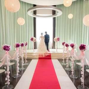 【平日限定】小さな結婚式プラン