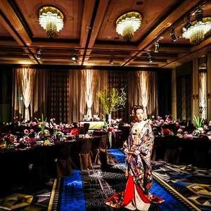 ホテルニューオータニ博多40周年記念プラン