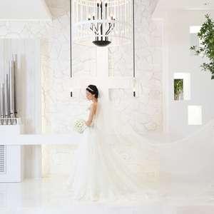 【90名 270万円 平日限定の結婚式プラン】