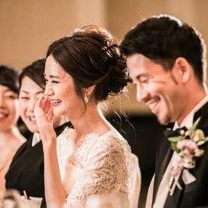 【10名-21万円】5月末迄限定 ホテル会場で少人数結婚式プラン