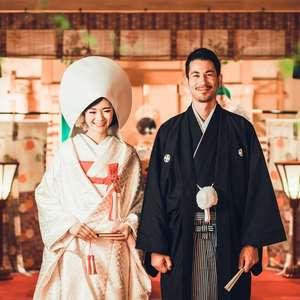 【70名-199万円】神前式×和婚式OMOTENASHIプラン
