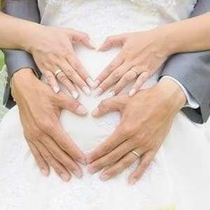 【マタニティ婚なら♪】内容充実マタニティウェディングプラン