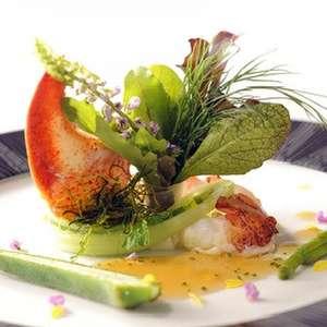 【お料理重視なら♪】最高ランク料理おもてなしプラン