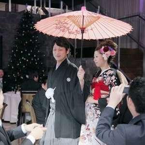 【50名 139万】神婚の方にオススメ☆《2大特典付》