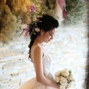 80名 220万円 10月末までのお得な結婚式
