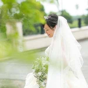 【家族婚】挙式のみプラン【27万円OFF】