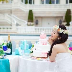 【3月までの結婚式】40名以上の結婚式【55万円OFF】