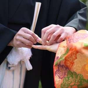 10.11.12月限定!和服タイプのフォトプラン