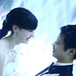 6月結婚式限定 June Bride プラン