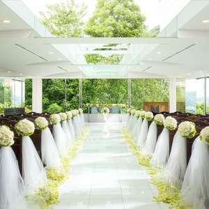 ご結婚式立替サービスプラン