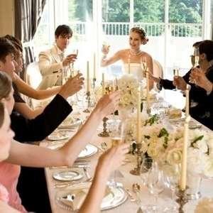 ≪NEW≫家族だけ、親族だけの「挙式&会食」プラン