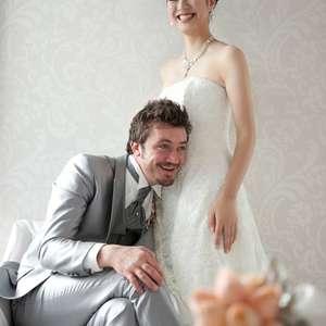 マタニティ花嫁限定【最短1ヶ月で憧れを形に】☆お急ぎ婚プラン