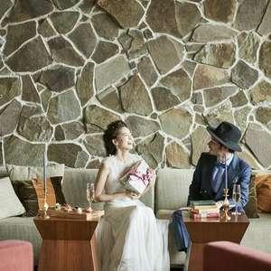 プレ花嫁必見!優しい陽光や緑に包まれて◇人気の秋婚プラン