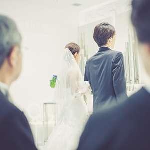 【10名 21万円】 プチウエディングプラン