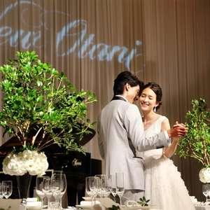 佐賀県で結婚式プラン 武雄市在住の方限特別プラン!
