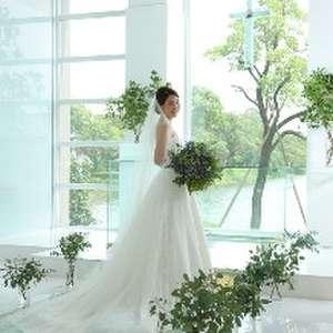 憧れのJUNE BRIDE PLAN2018!