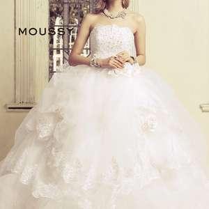 【金額に悩まず好きなドレスを着たい!】フォトプラン