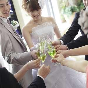 【ご祝儀内での結婚式も可能!?】ドリームプラン