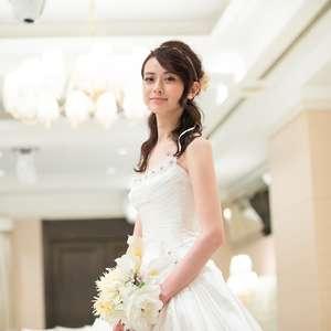 【家族だけの結婚式に最適】食事がメインのお得なプラン