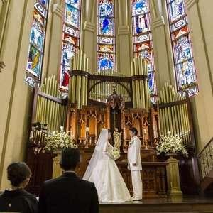 【3ヶ月以内の結婚式の方へ】クイックプラン