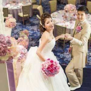 【2017年中ご検討の方へ】最大80万円OFF年内婚プラン