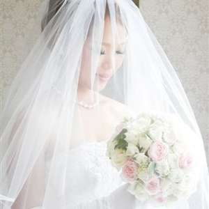 パパママキッズ婚☆Maternity Plan