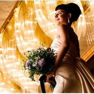 【Case1】パレスホテル立川での60名WEDDING。