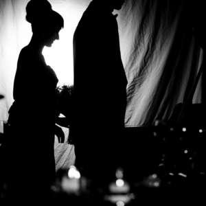 パレスホテル立川での100名WEDDING~挙式×披露宴~