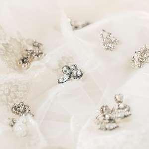 【Case2】60名WEDDINGを10・11月のBESTシーズン