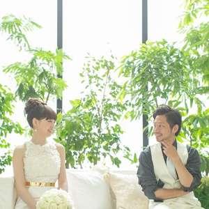 【18年9月】ドレス・前撮り付で70名231万円プラン!