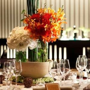 会場限定の「土鍋ご飯」の演出で叶うあたたかな食卓