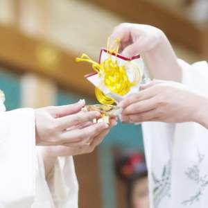 【大人和婚♪】選べる和婚式&披露パーティプラン