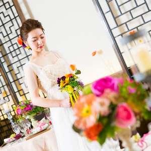 【挙式ナシ!食事会のみプラン】結婚報告&お披露目会プラン!